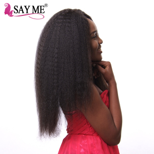Wholesale We Need Distributors How To Start Selling Real Brazilian Yaki Hair Style Extensions