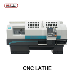 CK5240 R&C Heavy Duty CNC Double Column Vertical Turning Lathe