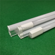 Super bright SMD2835 T5 retrofit led fluorescent tube light 600mm 1200mm 1500mm