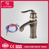 Single level royal faucet with sedal faucet cartridge MK29303