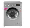 /product-detail/lg-design-7kg-wholesale-multifunctional-silver-front-load-washing-machine-fully-automatic-washing-machine-60701689443.html