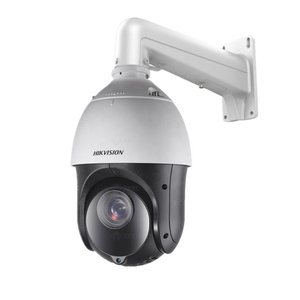Hikvision Digital, Hikvision Digital Suppliers and Manufacturers at