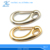 spring gate snap hooks push gate snap hook mini snap hooks