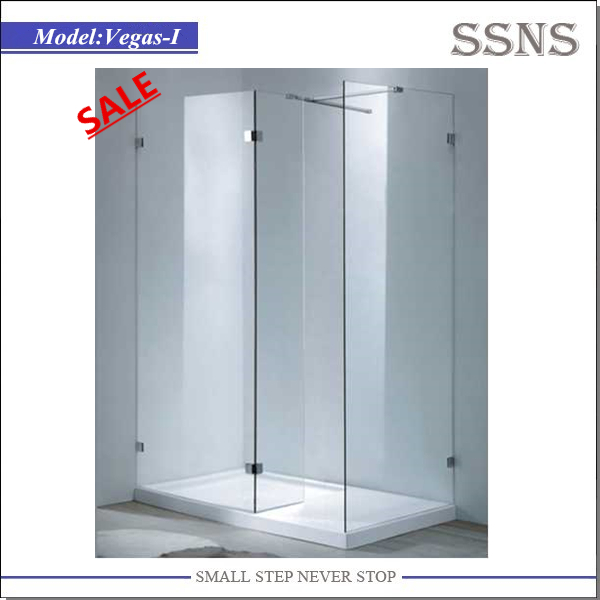 Guardian Shower Door Parts Wholesale, Shower Door Suppliers - Alibaba