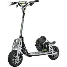 Prezzo competitivo 2 tempi mini scooter <span class=keywords><strong>gas</strong></span>