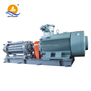 high pressure water pump 25 bar shrimp pumps