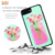 Best selling professional brg newest fashional protective case for iphone 8