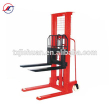 Tcm forklift specification