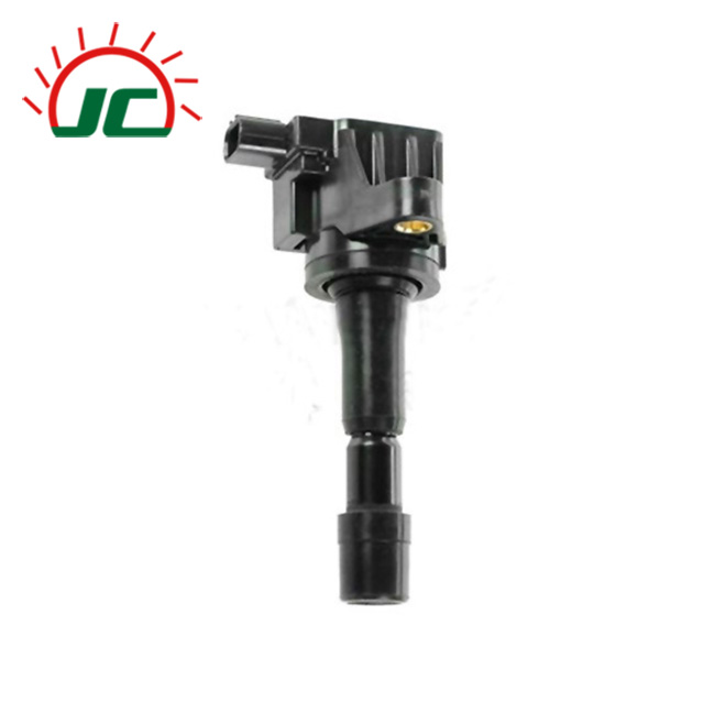 # 30520-RBO-003 CM11-116 used auto spare parts for japanese vehicles brand ignition coil aftermarket car parts