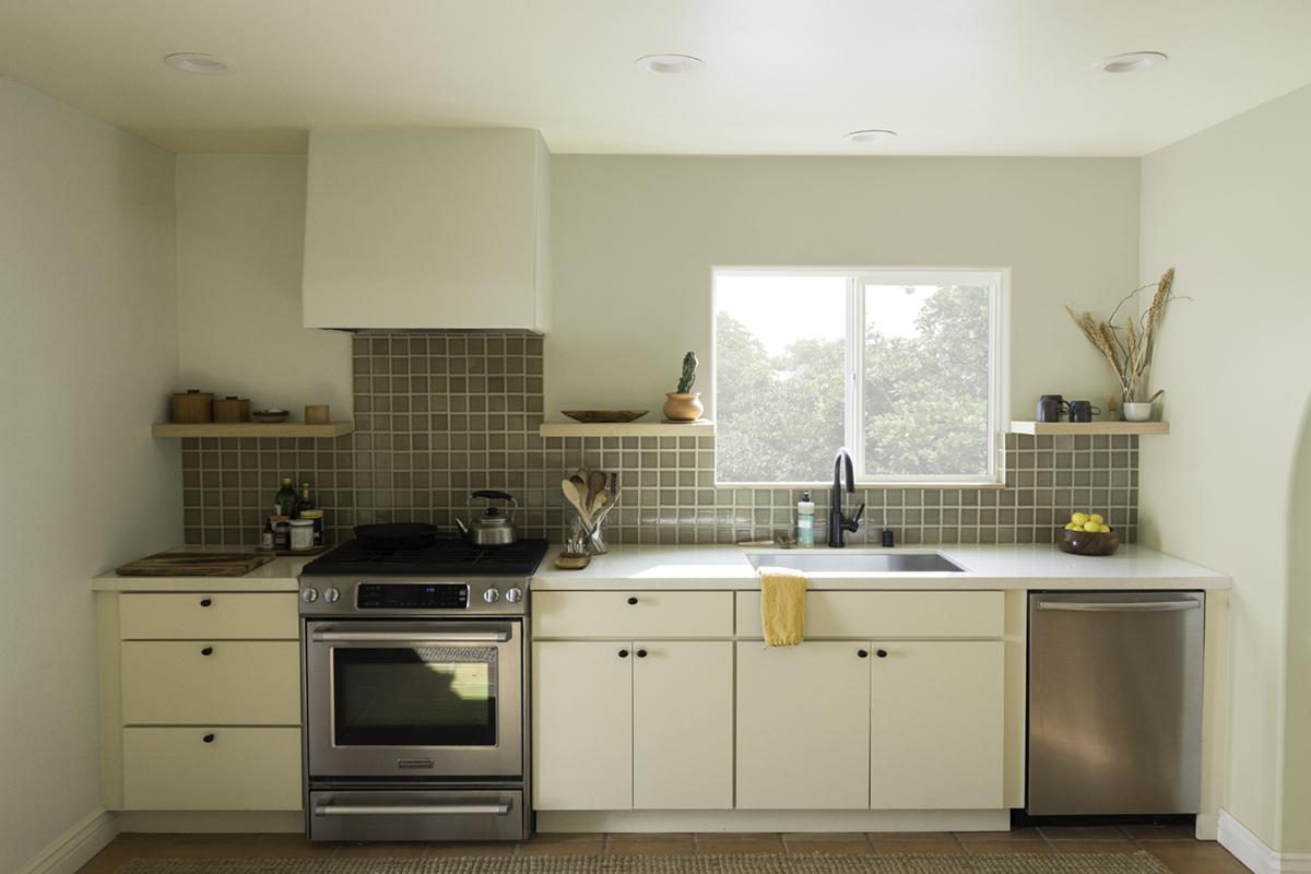 Metal Drawer Knobs For Kitchen Cabinet Black Furniture ...