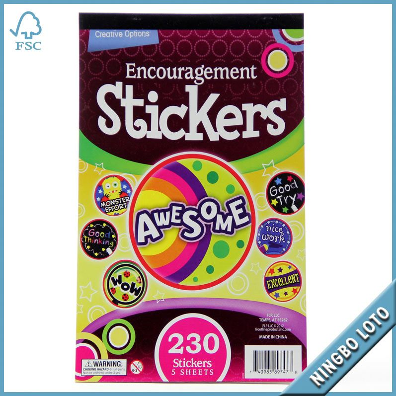 China sticker album china sticker album manufacturers and suppliers on alibaba com