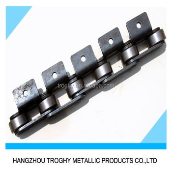 80 Sprockets Chain,Conveyor Parts - Buy Sprockets Chain,80 Roller  Chain,Conveyor Parts Product on Alibaba com