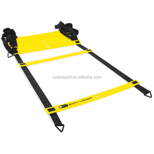 Best Selling Products Double Sports Agility Ladder