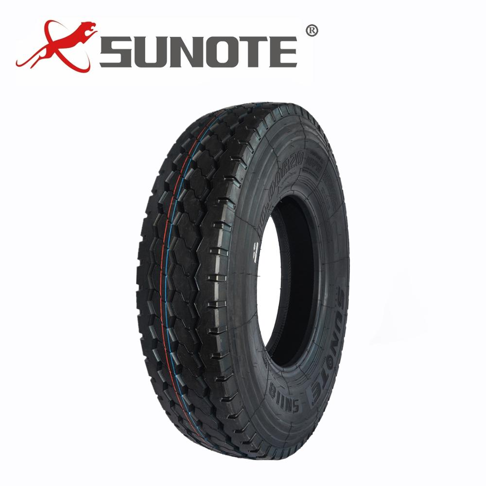 Chinese truck tires chinese truck tires suppliers and manufacturers at alibaba com