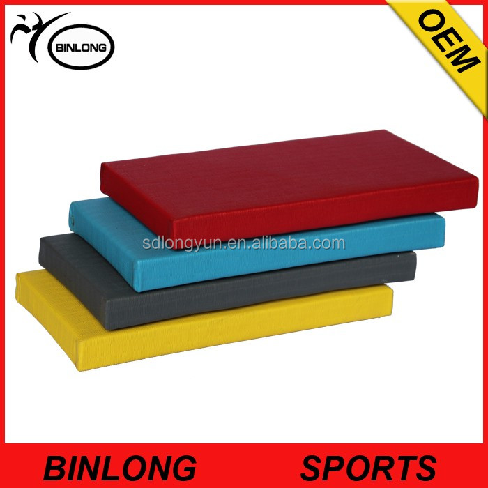 100 Factory Roll Out Mats Used Wrestling Martial Arts