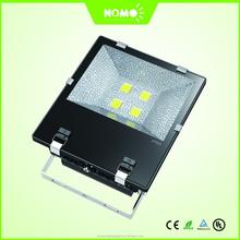 Wholesale Smart LED Solar Street Light All in One Street Light ...