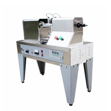 Factory price manual plastic tube sealing machine for hot sale