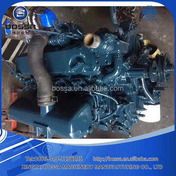 Kubota V1505 Engine 4m40 Zd30 Gasket Cylinder Head - Buy 22re Cylinder  Head,1kz-te Cylinder Head,4g63 Cylinder Head Product on Alibaba com