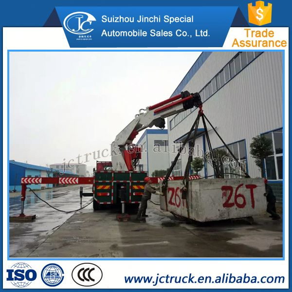 plate crane plate crane suppliers and manufacturers at alibaba com rh alibaba com