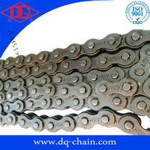 High quality engine transmission chain 415H bicycle chains