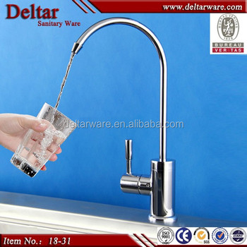 Faucet For Drink Dispenser Kitchen Faucet Drink Water,Child Lock ...