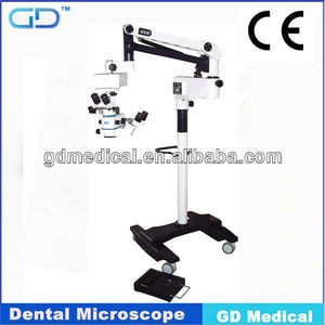 Dental Microscope/orthopedics/hand /orthopedic and gynecology surgery