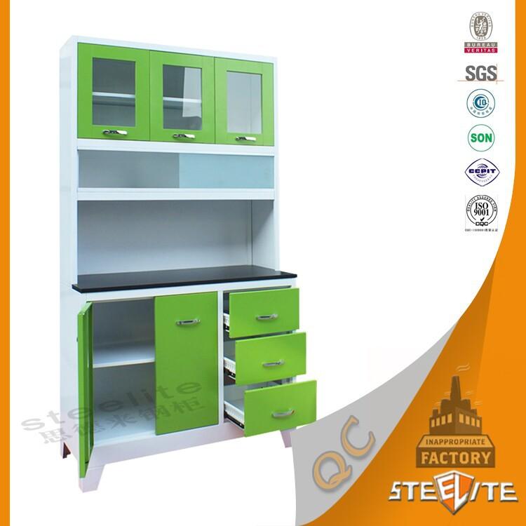 low price kitchen cabinet design kitchen cabinet simple designs designs of kitchen hanging cabinets
