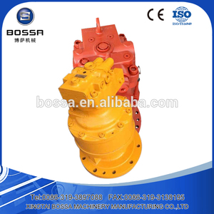 latest technology kumatsu PC1250 final drive for excavator