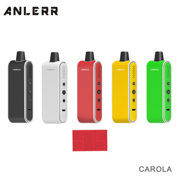 Anlerr Online Shop China Smoking DeviceBest Meth Vaporizer Carola - Creating an invoice in word cheapest online vapor store