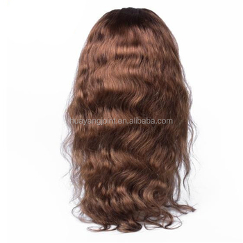Xuchang Braided Lace Wigs 12 14 16 Inch Body Wave Peruvian Full Lace