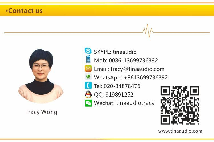 TRACY WONG NAMECARD.jpg