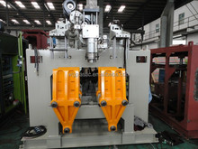 bakelite injection molding machine | plastic machine