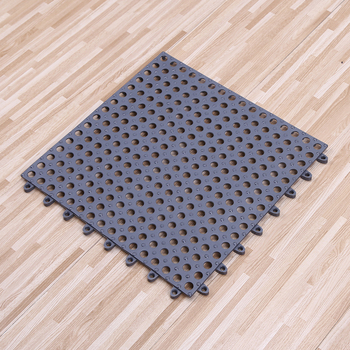 Anti-anti-rutsch-fußboden-matten Für Schwimmbad Badezimmer - Buy ...