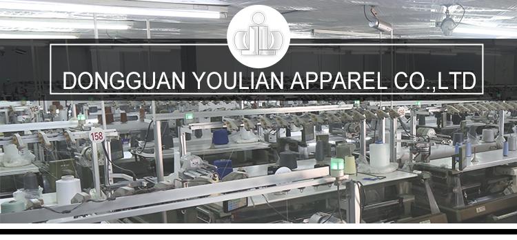 Chất lượng cao dày thời trang cardigan quá khổ nhà sản xuất áo len angora áo len người đàn ông