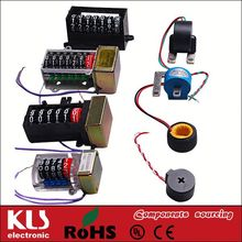 Good quality remote watt hour meter accessories UL CE ROHS 2473 KLS brand