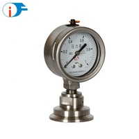 Special Custom 100 psi Air Compressor and Common Rail Pressure Gauge