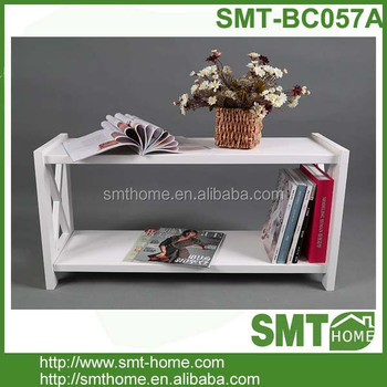 5 Shelves White Color Pine Solid Wood Modular Bookcase Buy Modular Bookcase Modular Bookcase Modular Bookcase Product On Alibaba Com