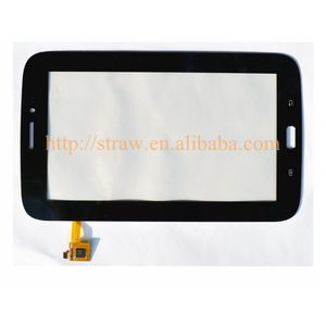 Hottest Good Quality 7 Inch Capacitive Touch Screen For Karaoke Player Monitor