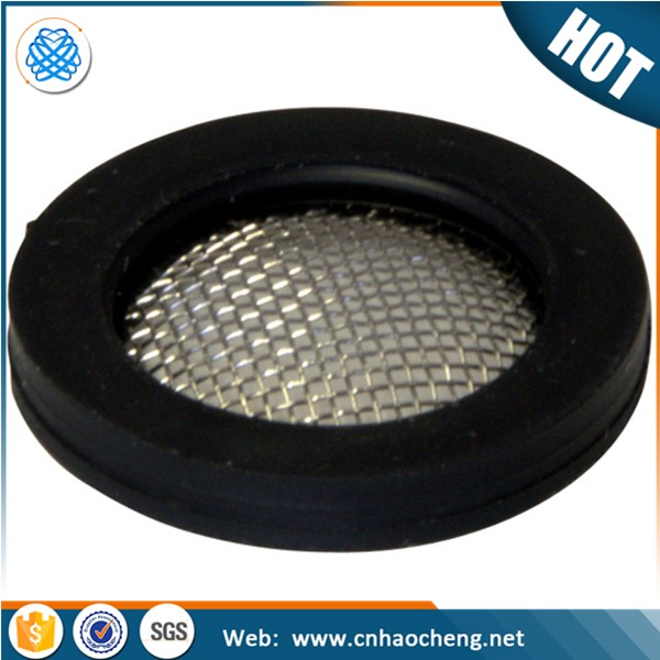 Shower Head Hose Filter Washer Wholesale, Washer Suppliers - Alibaba