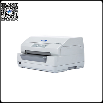 EPSON PLQ 20 DRIVERS DOWNLOAD
