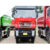 Hot Selling Promotional 10 wheel China IVECO HYVA dump truck