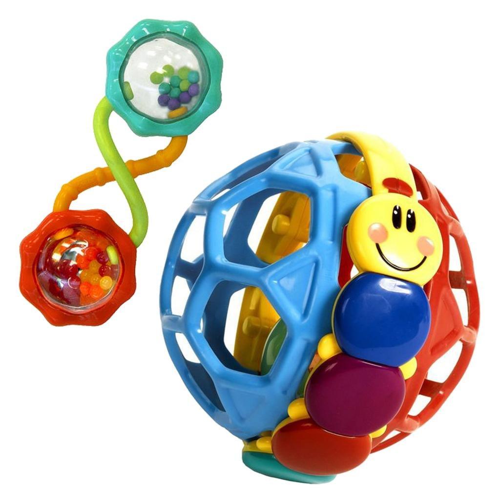00f32ba90ef5 Buy Baby Einstein Bendy Ball in Cheap Price on Alibaba.com