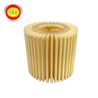 China Genuine Wholesale Auto Price OEM 04152-YZZA6 Car Engine Oil Filter