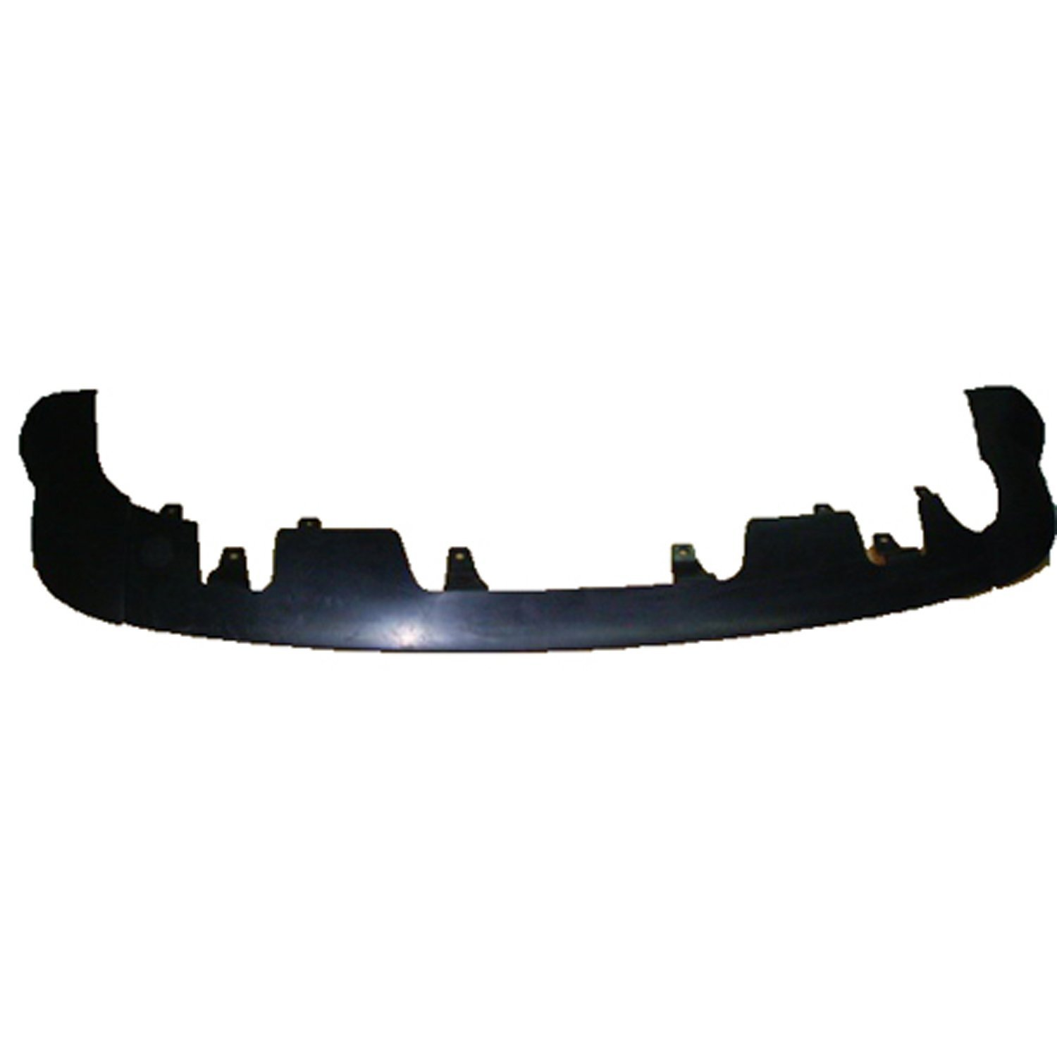 Cheap Gray Saturn Find Deals On Line At Alibabacom Vue Commercial Get Quotations Crash Parts Plus Gm1195124 Rear Bumper Valance Panel For 06 07