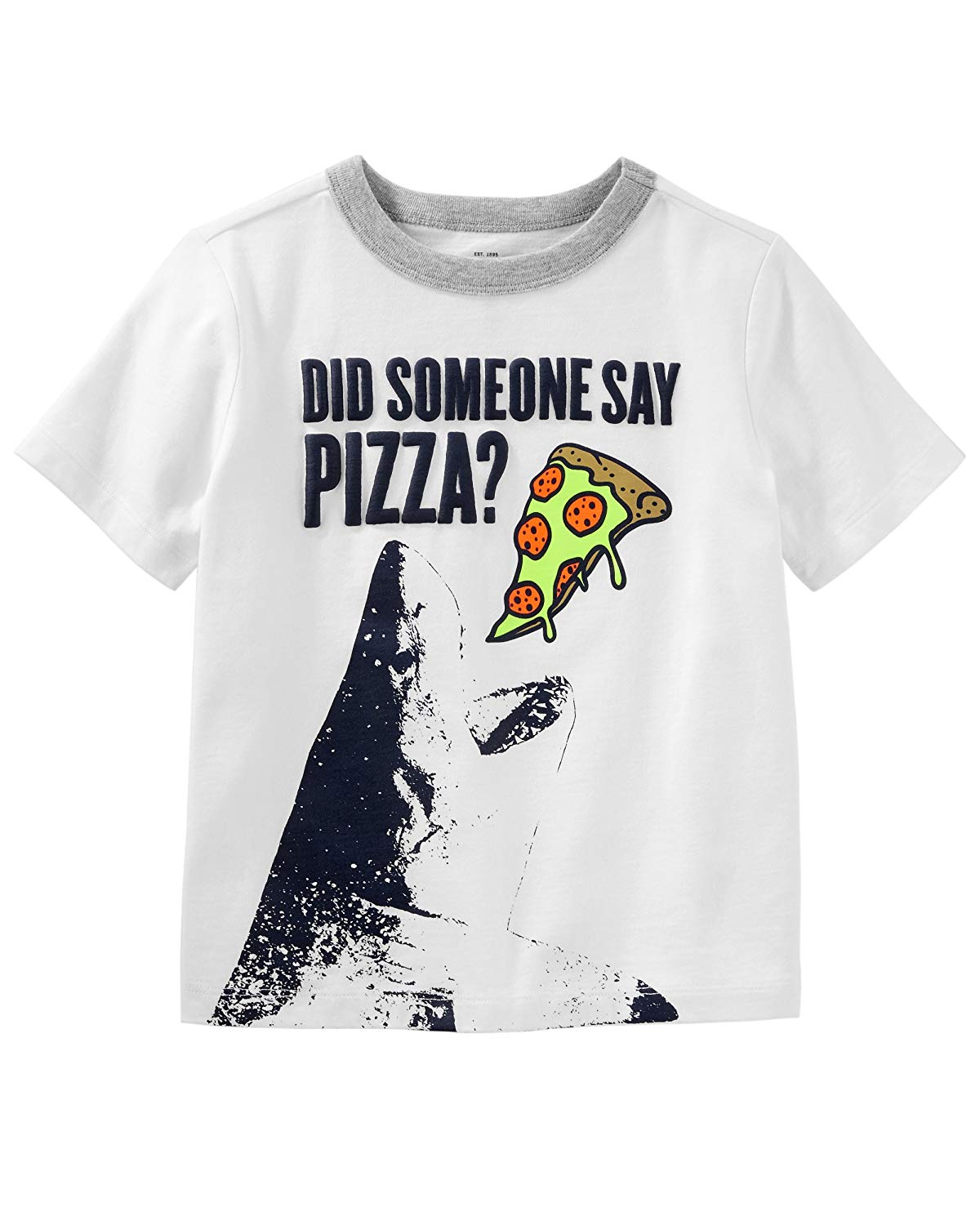 bdbd0ed1 Cheap Graphic Tees Kids, find Graphic Tees Kids deals on line at ...
