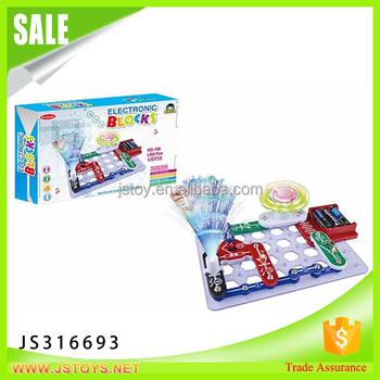 Circuit Toys 9