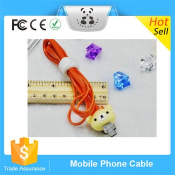 cartoon house wiring wiring diagram databasehigh performance wholesale  loving house wiring for iphone cartoon printable wiring