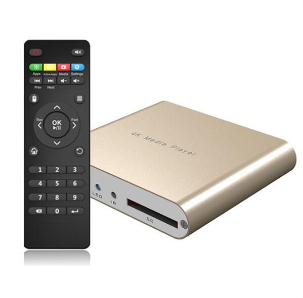 China Portable Digital Media Players, China Portable Digital Media