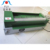 Semi-automatic Hot Melt Glue Machine Manual Hot Melt Glue Dispenser