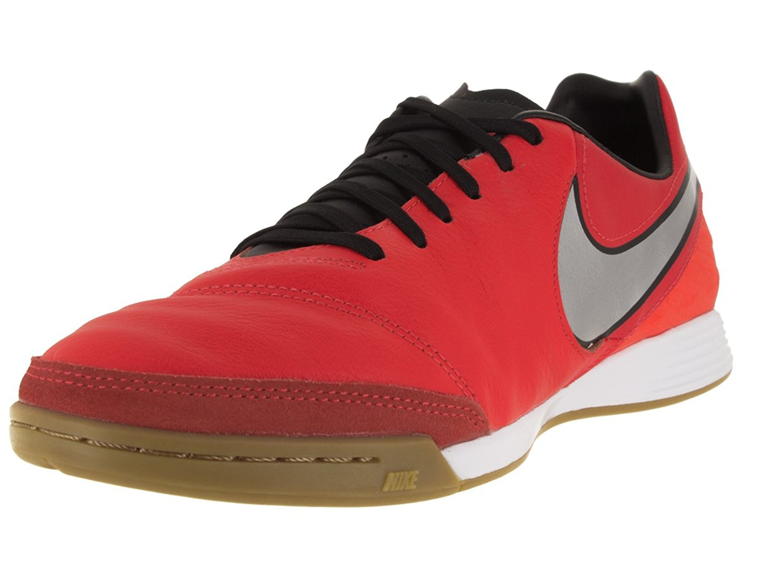 14aac267e00 Buy Nike Mens Tiempo Mystic V IC Indoor Soccer Shoe in Cheap Price ...
